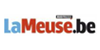 lameuse-be-logo.png