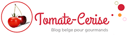 tomate-cerise-logo.png